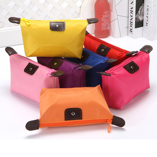 Novelty Colorful Kaktus Portable Evening Bags Clutch Pouch Purse Handbags Cell Phone Wrist Handbags For Womens