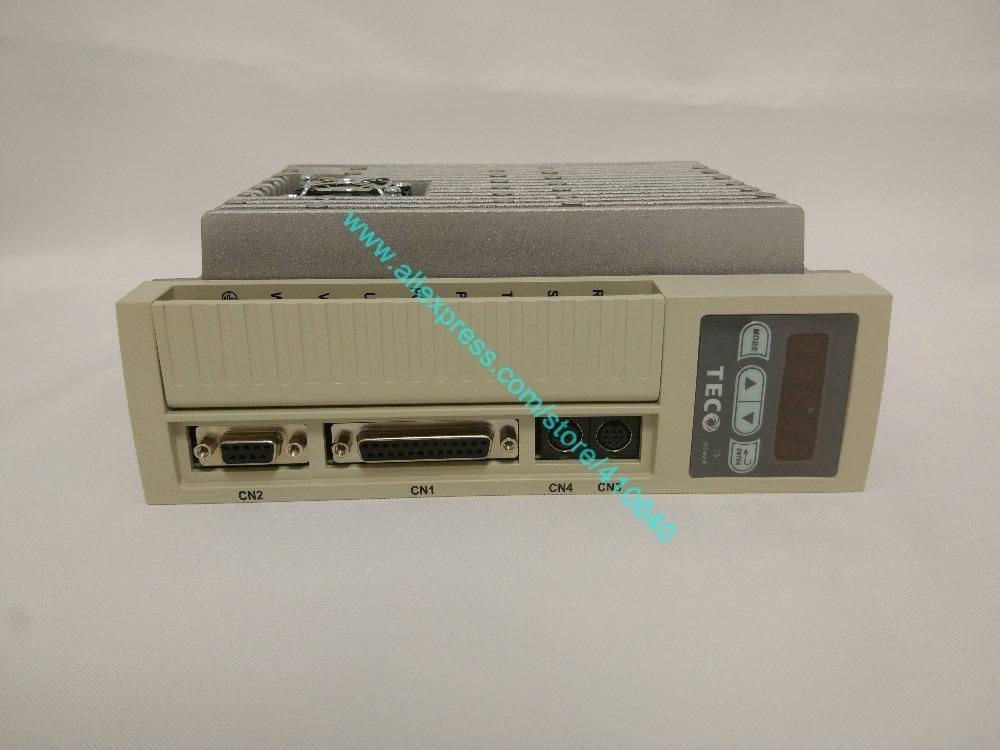 Servo Drive JSDEP-50A3 (7)