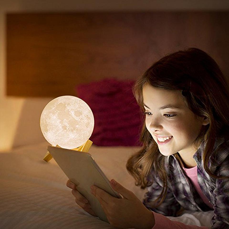 moon lamp (16)