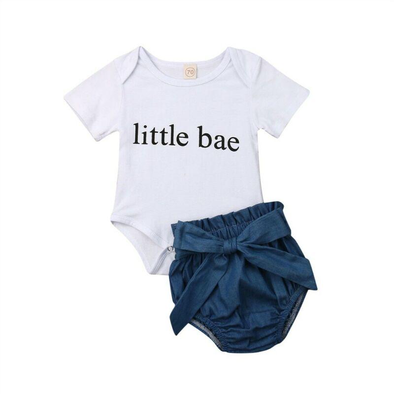 Floss Like A Boss 2 Newborn Baby No Sleeve Bodysuit Romper Infant Summer Clothing Black