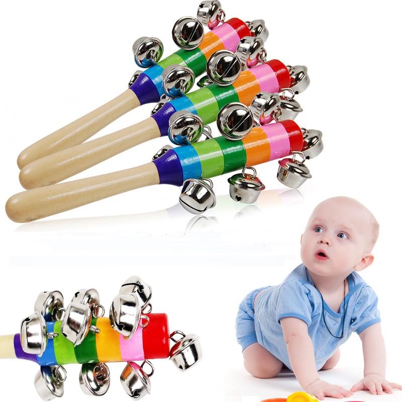 Colorido-sonajeros-juguete-del-bebé-0-12-meses-de-bebé-juguetes-para-niños-juguete-divertido-con