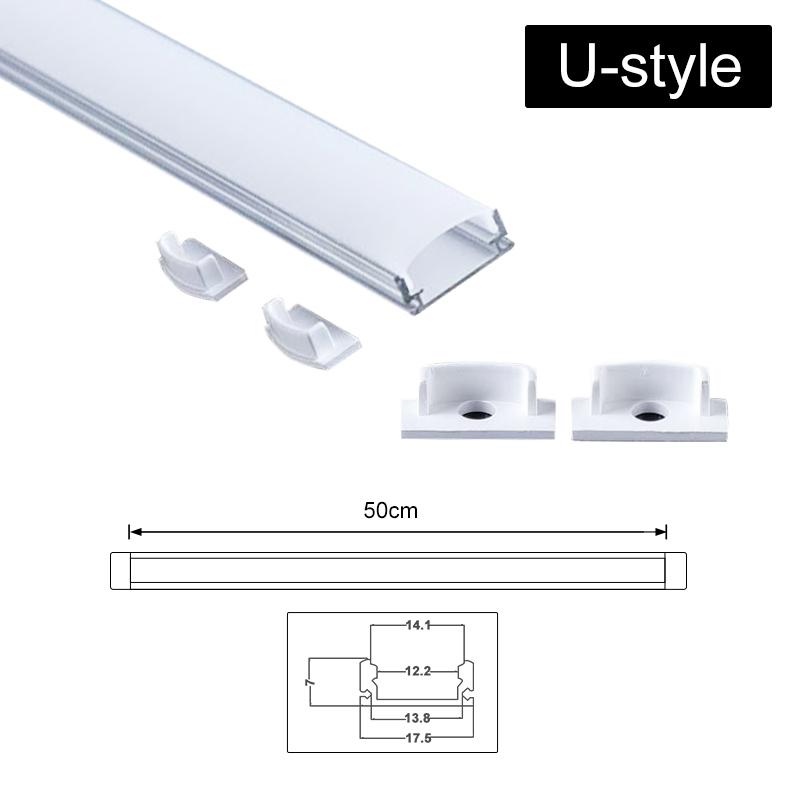 U-style 2
