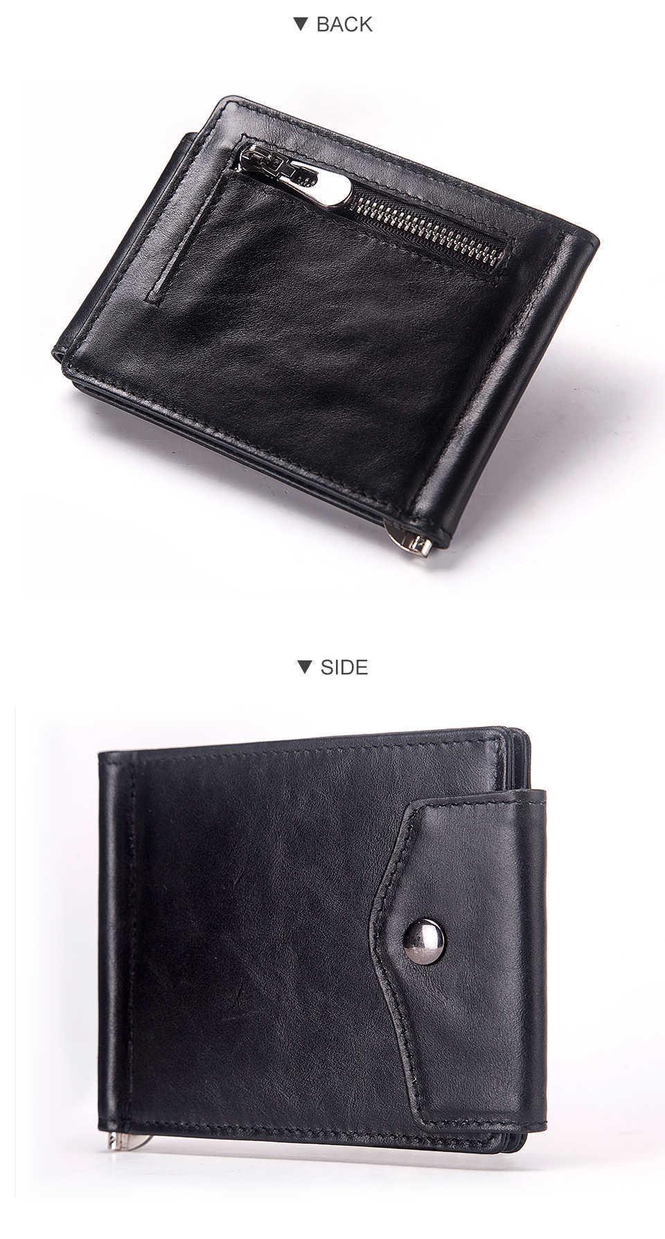 men-wallet-card-black_10