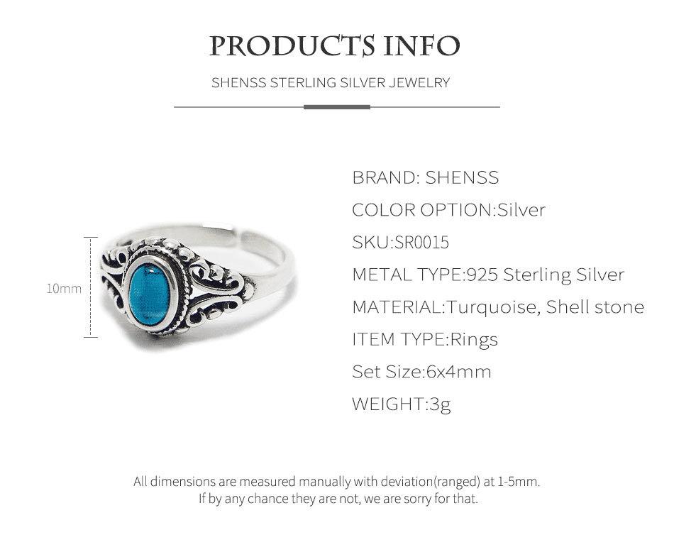 Details-SR0015_02-Y
