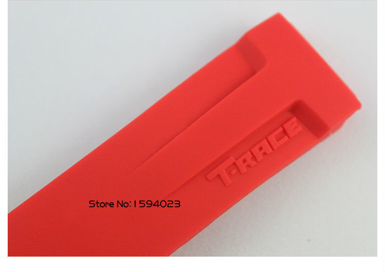 T048417A_36
