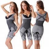 Body Shaper Bodysuits (14)