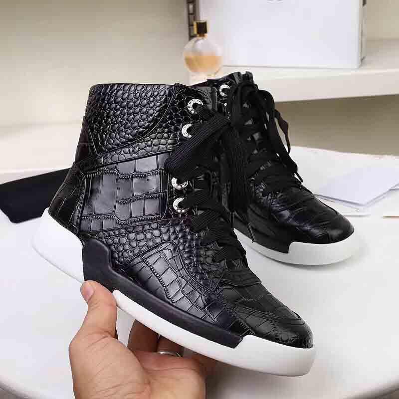 Femme Dentelle Chaussures de Course Loisirs Gr.36-44 Baskets Sneakers Homme