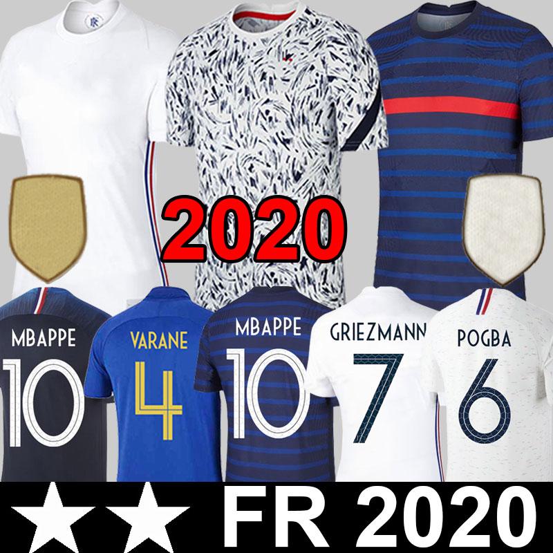 kids football shirt sale