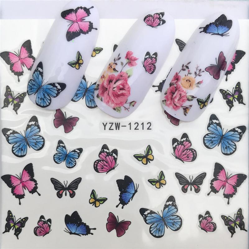 YZW-1212