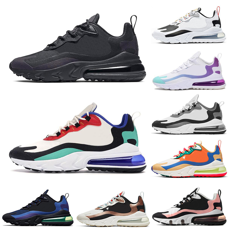 speical offer buying new cute Nike Sports Shoes Distributeurs en gros en ligne, Nike Sports ...