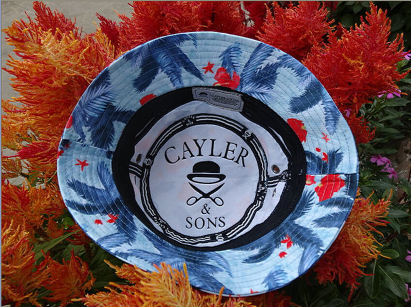 0025-CAYLERSONS s