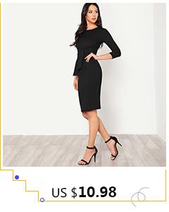 dress180731727