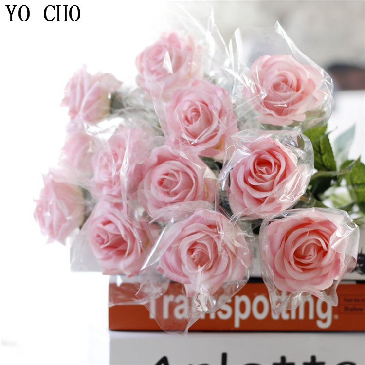 Angela flower rose chu xin peony b144 (58)