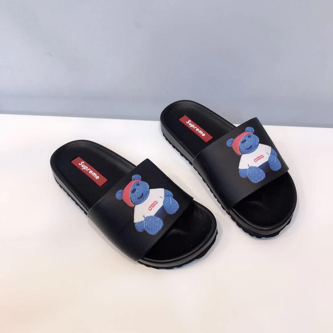 d75dc206d We need little boys slippers of different kinds to satisfy our need for  different seasons. Soft woolen slipper socks toddler for autumn and winter,  ...