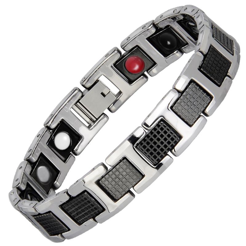 10276 Magnetic Bracelet _2