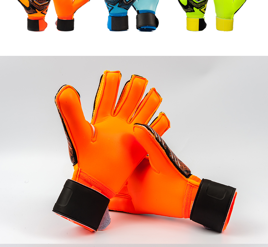 882Goalkeeper Gloves AliExpress Small Account_11