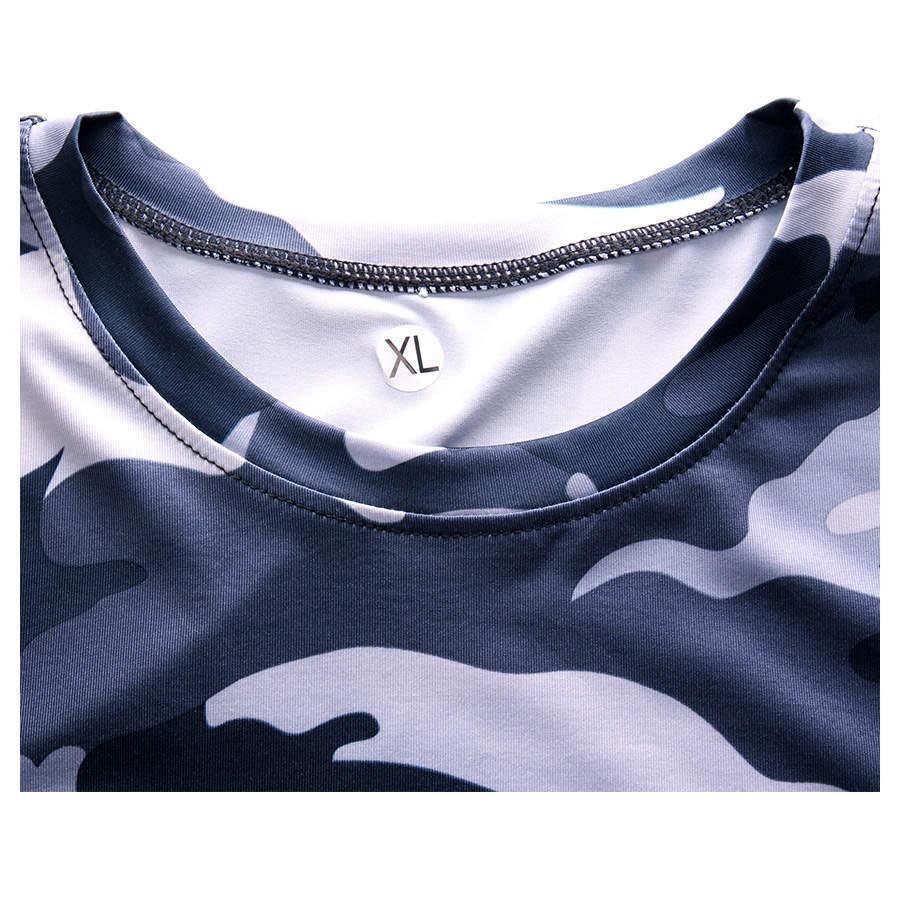Armee-Gr-n-Camo-T-Shirts-M-nner-Fitness-Compression-Shirts-Kurzarm-T-Shirt-Bodybuilding-Camiseta (3)