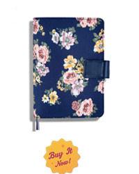 notebook1_03