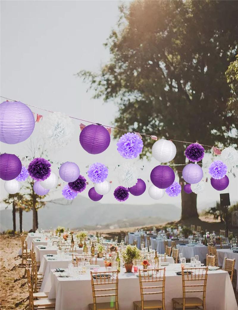 15pcs party decoration5_