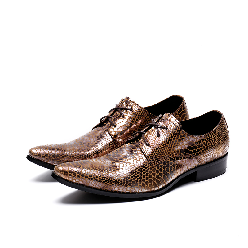 mens party wear shoes online shopping