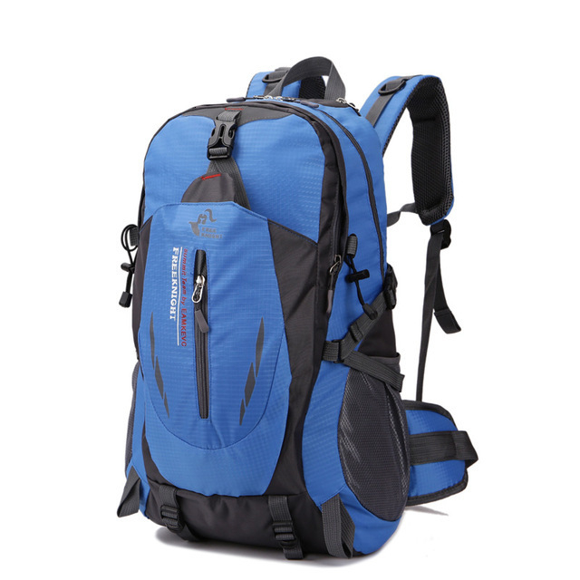 Free-Knight-40L-Sport-Bags-Climbing-Camping-Mountaineering-Sports-Backpack-Outdoor-Hiking-Ultra-light-Backpacks-For.jpg_640x640 (3)
