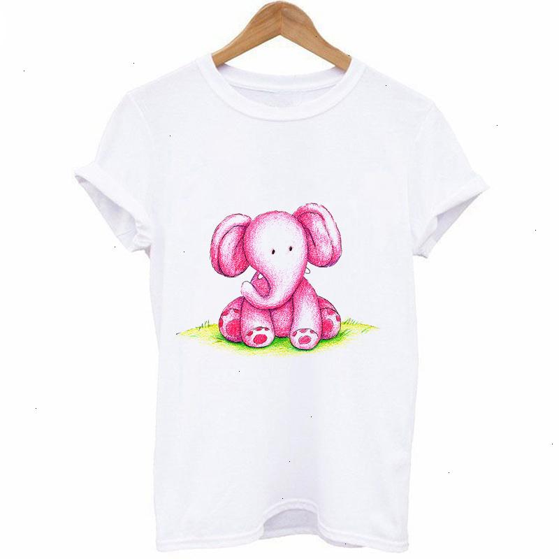 -Casual-T-shirt-Women-Tshirt-Short-Sleeve-Kawaii-Elephant-Print-Camisetas-Mujer-Tops-Tee-Shirt.jpg_640x640 (5)