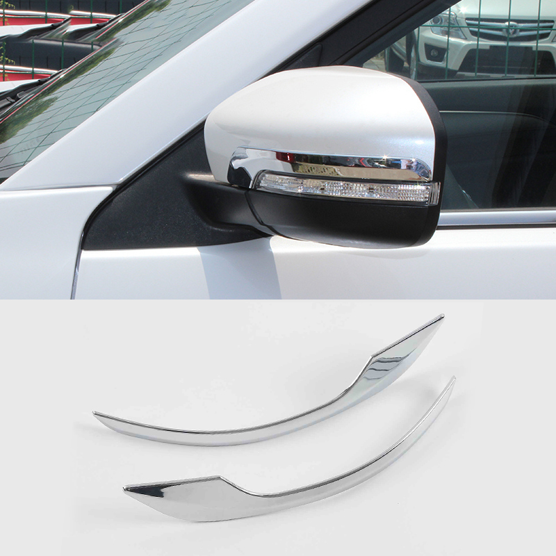 10PCS Auto Innenraum Zubeh/ör Interior Dcoration Auto Zierleiste 3D DIY Auto-Anreden f/ür Universal-Autozubeh/ör Rot