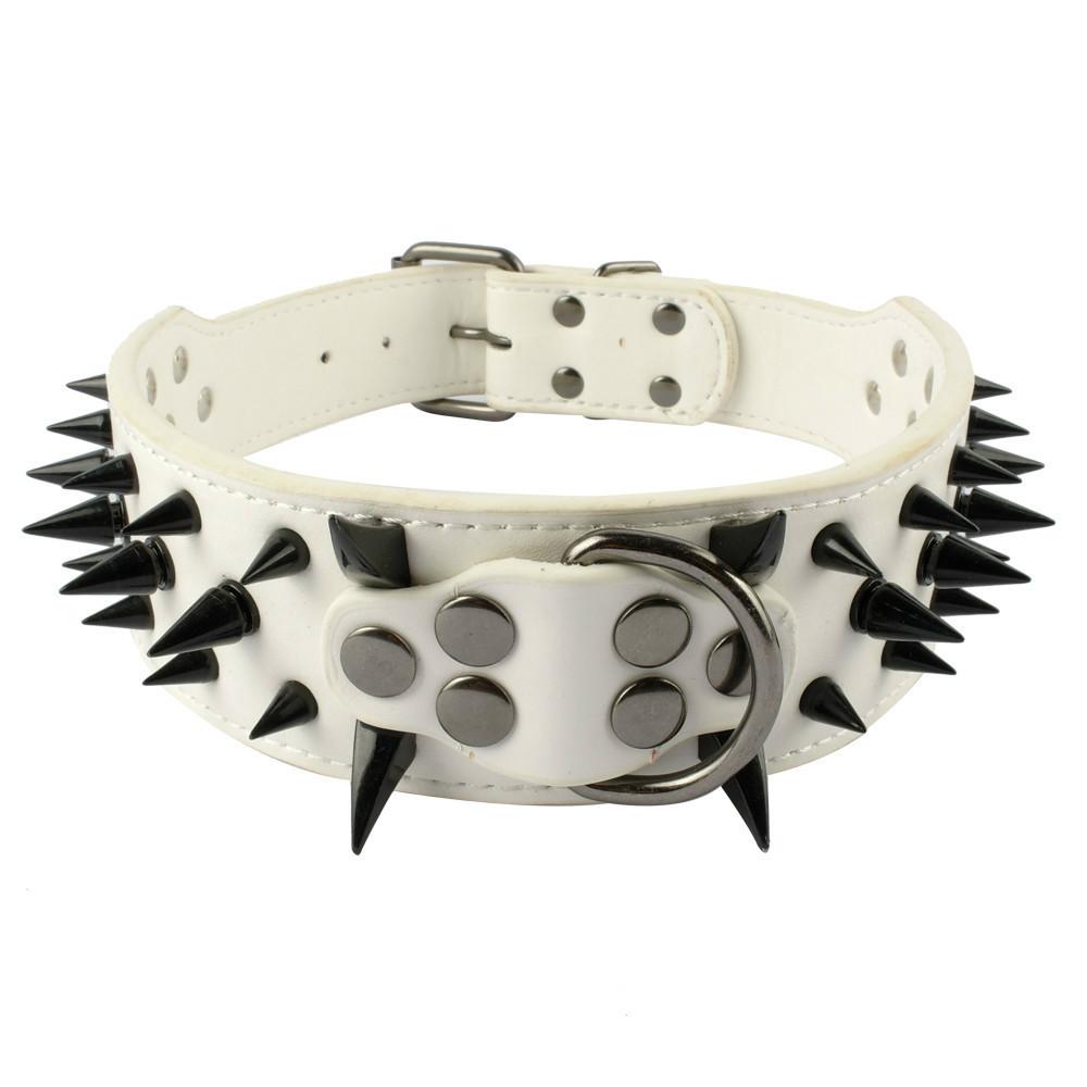 HCL-M04WH collar 01