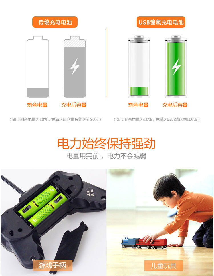 rechargeable-AA-Battery_13