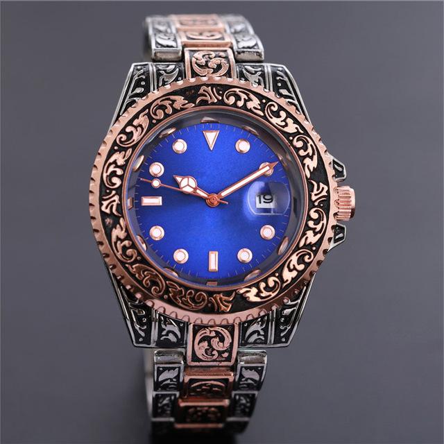 Creativo-escultura-de-lujo-dise-ador-de-moda-correa-de-acero-reloj-de-cuarzo-reloj-Casual.jpg_640x640 (16)