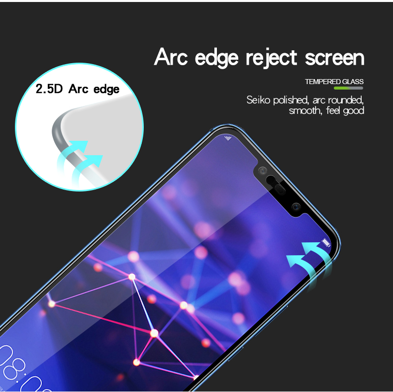Case-for-HUAWEI-Mate20Lite_02