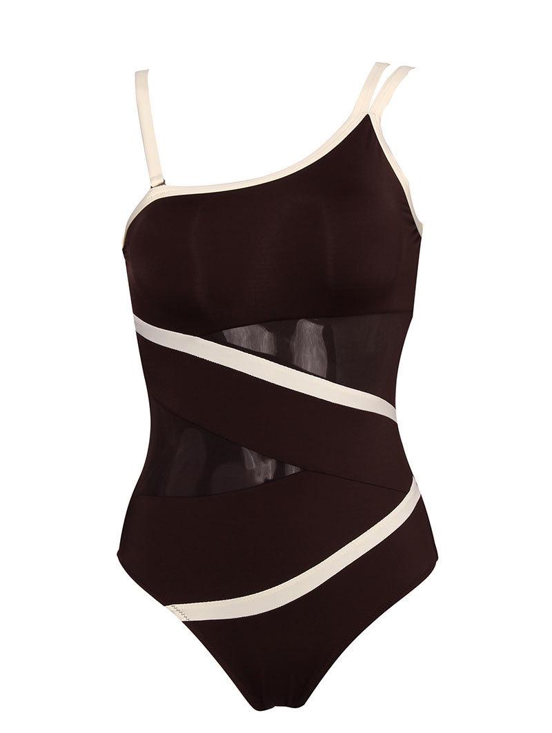 one piece swimsuit (6)