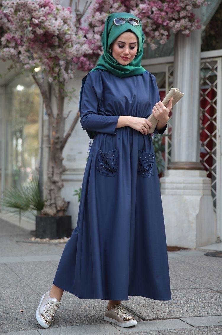 Moda bayan elbise bahar ve yaz patlamalar vahşi moda trendi patlamalar şiddetle tavsiye