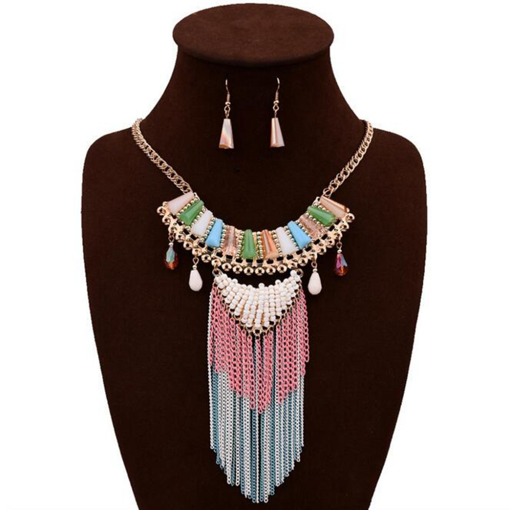 jewelry sets for women (5)