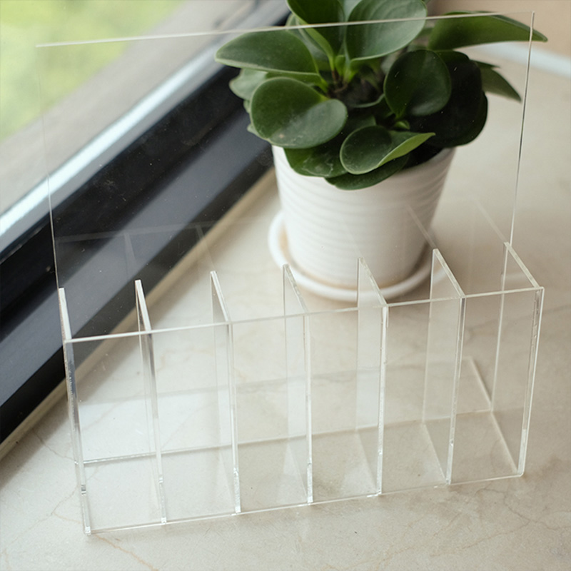 Transparent-Nail-File-Storage-Rack-Display-Stand-Acrylic-Manicure-Shelves-Beauty-Tools-Scissors-Holder-for-Makeup (1)