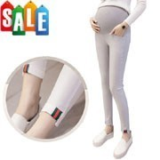 Abdominal-Stretch-Maternity-Pants-Pencil-Trousers-Belly-Elastic-Waist-Maternity-Leggings-Pregnant-Clothes-For-Pregnant-Women.jpg_640x640