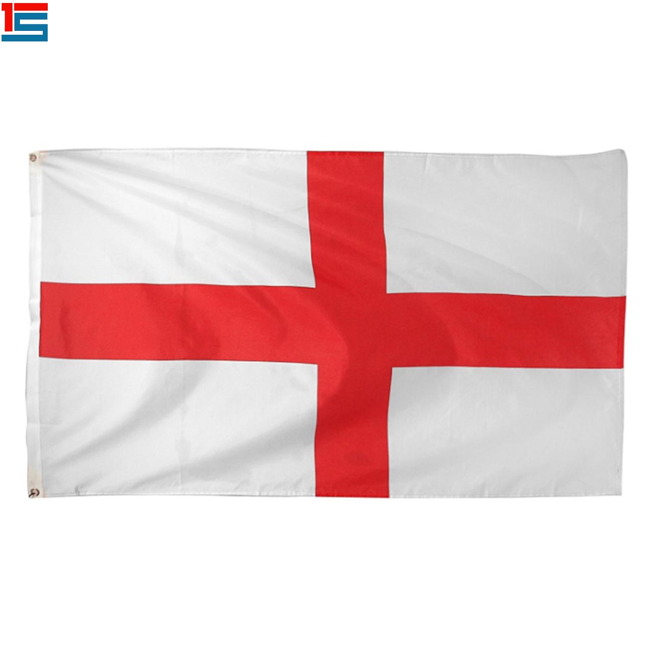 Australia-Bandera Nacional-Hierro en impresión de transferencia la camiseta