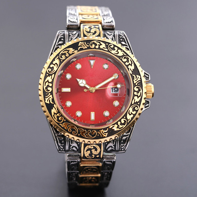 Creativo-escultura-de-lujo-dise-ador-de-moda-correa-de-acero-reloj-de-cuarzo-reloj-Casual.jpg_640x640 (14)