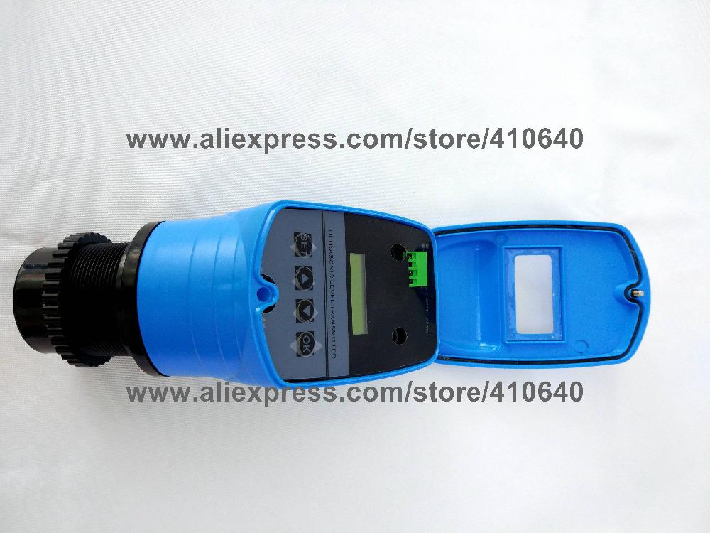 Ultrasonic level meter SST--ZMY-5m (40)