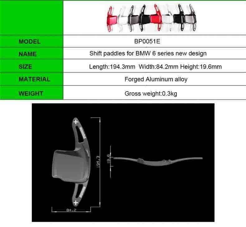 BMW 6 seriesdetail (7)