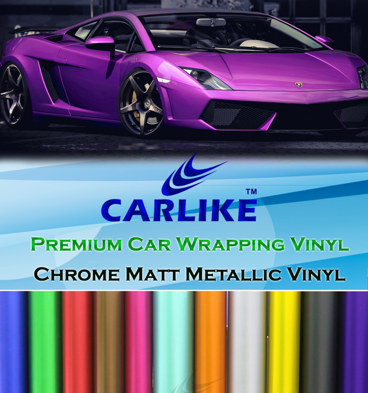 Chrome-Metallic-Matt_1