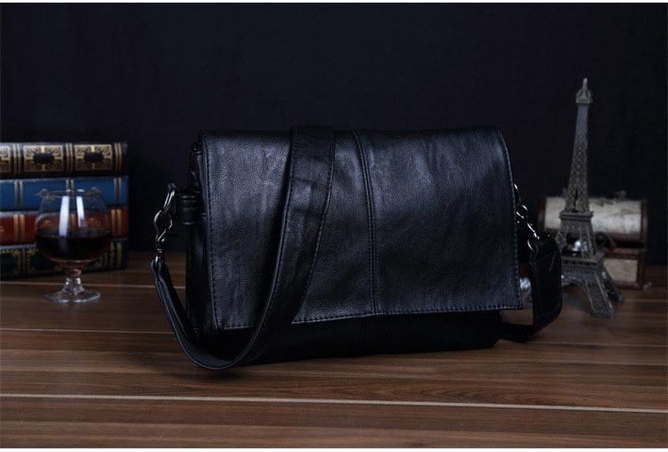 business messenger bag (14)