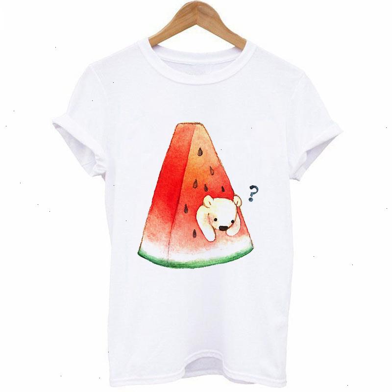 -Casual-T-shirt-Women-Tshirt-Short-Sleeve-Kawaii-Elephant-Print-Camisetas-Mujer-Tops-Tee-Shirt.jpg_640x640 (11)