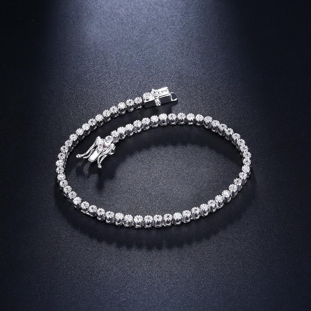 silver tennis bracelet (5)