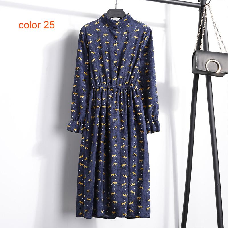 color 25