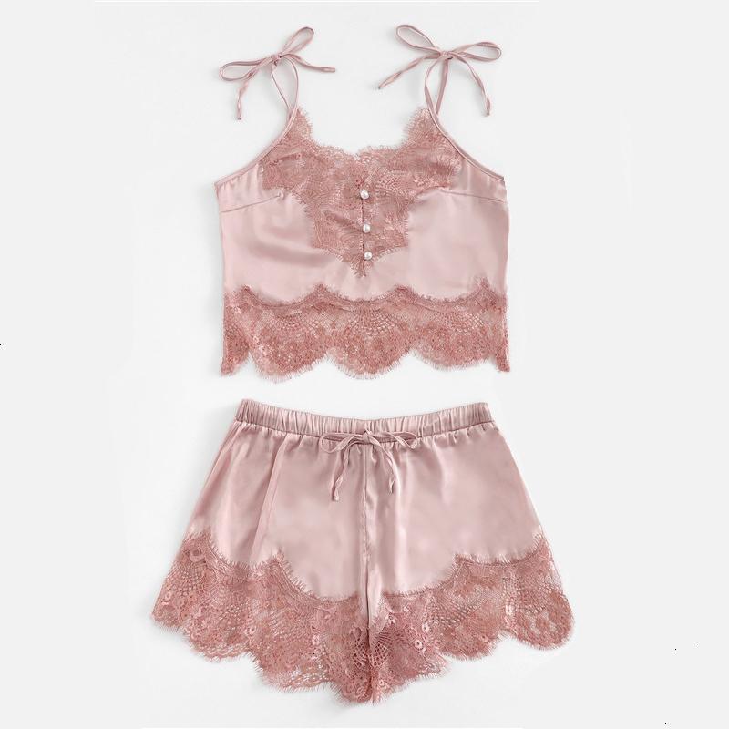 lingerie180903606--(2)