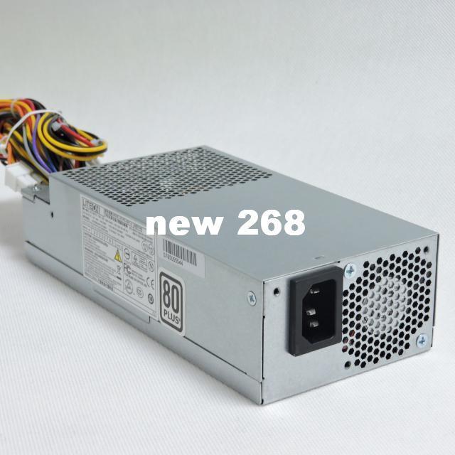 lot 2 dps-550lb c