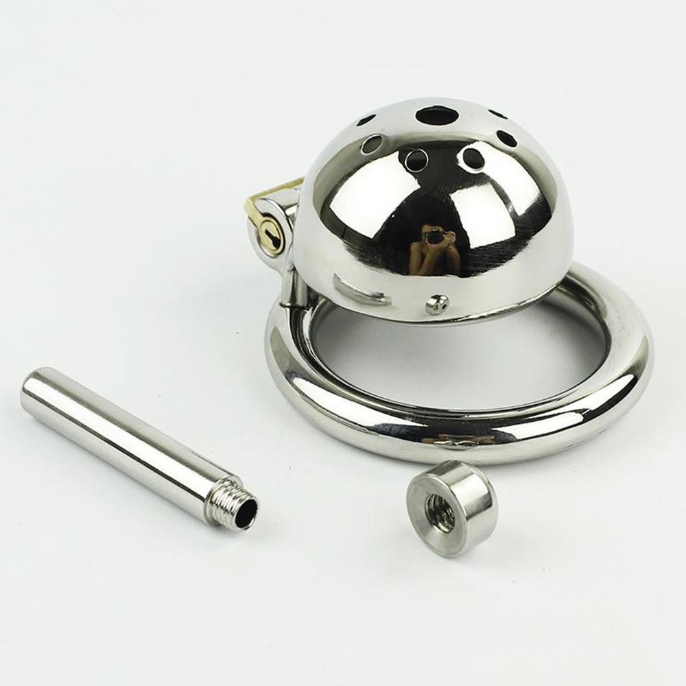super-small-male-chastity-device-40mm-adulta