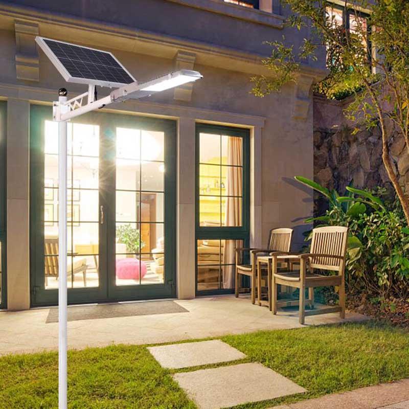 20190420 Solar street light (8)