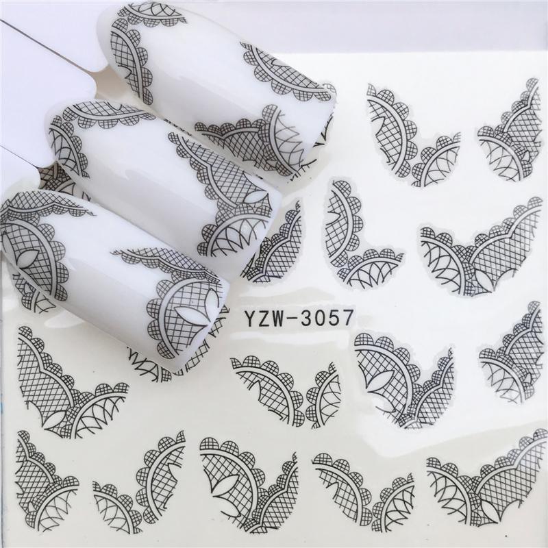 YZW-3057